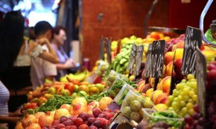 A Premana niente mercato fino al 17 maggio