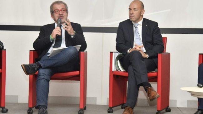 Autonomia, Cattaneo (Lombardia): Attendiamo da Governo passi avanti