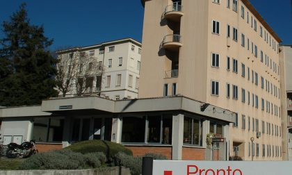 Pneumologia all'ospedale di Merate, firmato l'accordo con Inrca