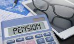 L'Inps sbaglia e taglia le pensioni di gennaio: presto i soldi verranno restituiti