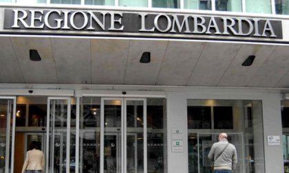 Regione: istituita la commissione d'inchiesta sull'emergenza Covid-19 in Lombardia