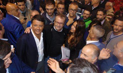 Renzi lascia il Pd: le reazioni dei politici lecchesi