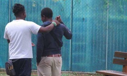 14 richiedenti asilo a scuola a Lecco per diventare meccanici