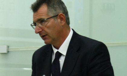 Robbiani spara sul Consiglio comunale