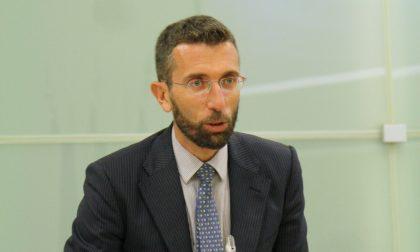 Parla Ernesto Sellitto, il candidato sindaco perfetto di Merate