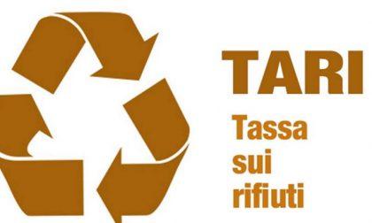 Il Comune sollecita il pagamento della Tari