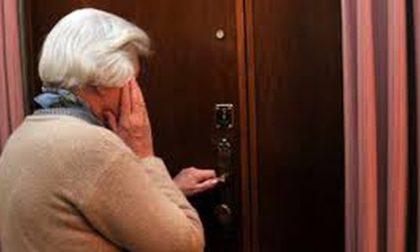 Truffe anziani allarme per i falsi tecnici di luce e gas