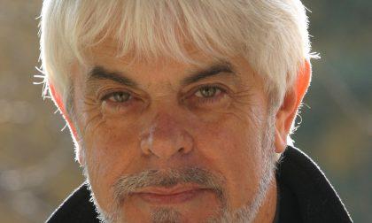 Stasera  Valerio Massimo Manfredi a Lecco per  il Premio Manzoni alla Carriera