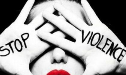Violenza sulle donne uno spettacolo per parlarne