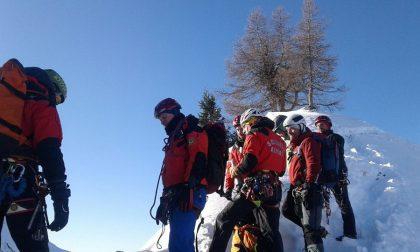 Soccorso Alpino: a Lecco due serate sulla psicologia dell'emergenza