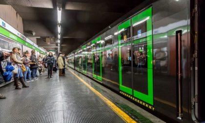 Milano mette i soldi per il metrò
