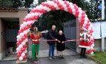 Commercianti Casatesi grande festa a Villa Bianchi FOTO E VIDEO