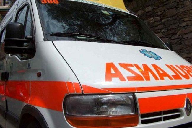 Tragico incidente sulla Milano-Meda, muore una ragazza di 18 anni. Due feriti
