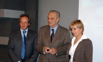 E' morto Renato Corbetta, aveva 97 anni