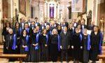Sabato il Concerto dell'Accademia Corale di Lecco dedicato al Maestro Mazza