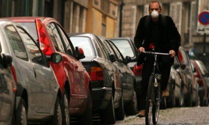 Covid e inquinamento, non c'è relazione: particolato atmosferico e virus non interagiscono tra loro