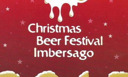 Birre di Natale a Imbersago