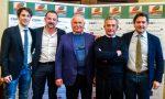 Premio di Padre in figlio Galbiati Family finalista all'Università Cattolica