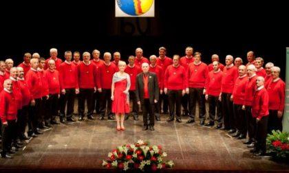 Natale nei rioni e il Concerto di Natale dei cori