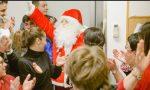 Pranzo di Natale per le persone bisognose del territorio con Cesea