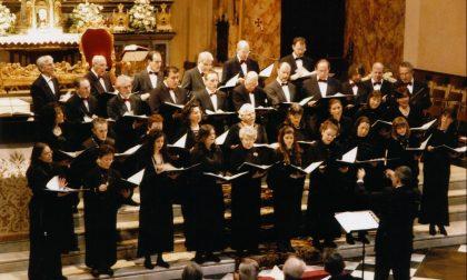 Torna il tradizionale Concerto di San Nicolò