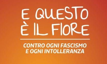 Anche il Pd lecchese alla manifestazione antifascista a Como