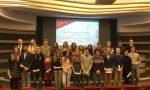 Gruppo Omet premia i figli dei dipendenti