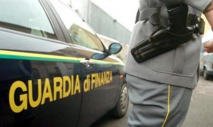 Frode e riciclaggio arresti dalla Brianza alla Valtellina