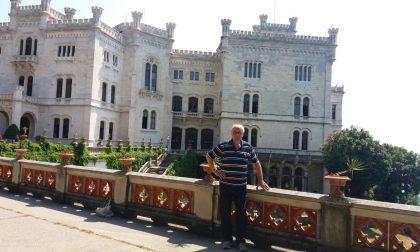 E' morto Enrico Pozzi fondò la Polisportiva Monticellese