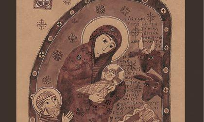 Giovedì sera la veglia di Cielle: da Fatima alla Rivoluzione Russa