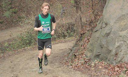 Scaldagambe Winter Trail, si corre il 14 gennaio
