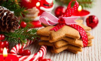 Tante iniziative natalizie a Valmadrera