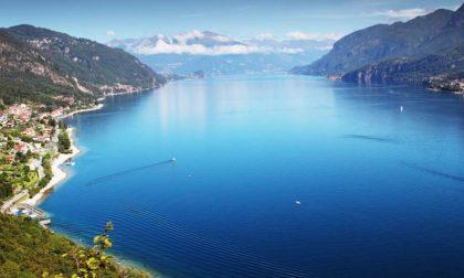 Turismo arriva un nuovo strumento per la rilevazione dei flussi