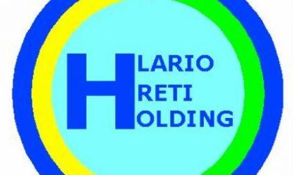 Lario Reti Holding lancia il video tutorial che spiega la bolletta idrica