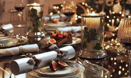 """Una serata dedicata alle """"Idee di Natale"""""""