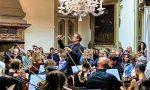 Torna il concerto per il nuovo anno a Merate con l'orchestra Agnesi