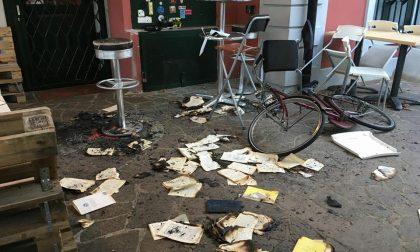 Vandalismi alla Loco identificati i responsabili