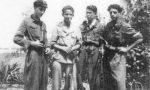 Nei luoghi della guerra partigiana tra Valsassina, Valtorta e Valtaleggio