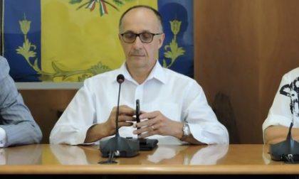 Gli auguri di Natale del presidente della Provincia di Lecco