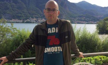 Tragedia in ospedale: è Stefano Buttitta l'operatore morto ieri al Manzoni