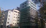 Tribunale di Lecco concessa una proroga per i lavori