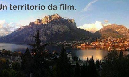 Turismo e cinema il caso di Lecco