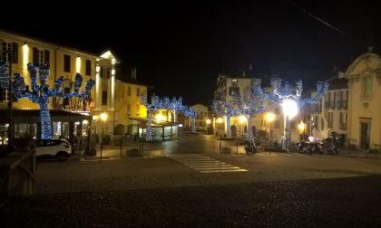 Tanti appuntamenti per il Natale a Varenna