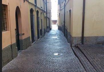 Alleanza tra pubblico e privato a Lecco: ora tocca a Vicolo Granai