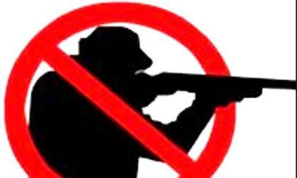 Covid: stop a caccia e pesca in Lombardia