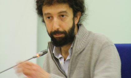 Alessandro Pozzi svela il futuro del centro sinistra a Merate