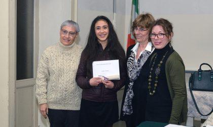 La Valletta: borse di studio per sette studenti FOTO