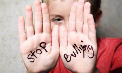 Bullismo, il 50% degli studenti lombardi ne è vittima