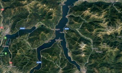 Per la salvaguardia del lago ci sono 15,6 milioni