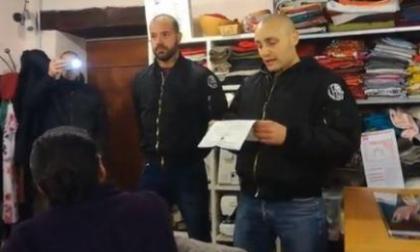 Tanti lecchesi domani alla manifestazione antifascista a Como